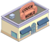 TSTO Couch World.png