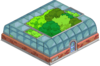 Tapped Out Botanical Garden.png
