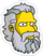 Tapped Out Moses Icon.png