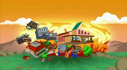 Tapped Out Return Trailer.png