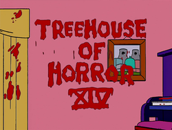 Treehouse xiv title.png