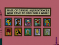 Wall of casual aquaintances.png