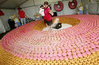 World's Largest Doughnut.jpg