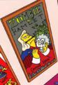 Zombie Hamlet.png
