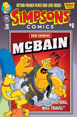 All New Simpsons Comics 6.png