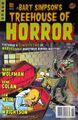 Bart Simpson's Treehouse of Horror (AU) 11 (2).jpg