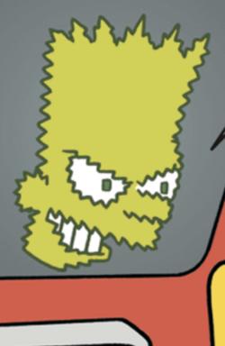 Bart Virus.png