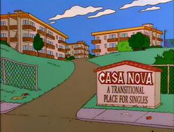 Casa Nova.png