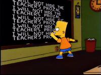 Chalkboard166.png
