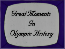 Great Moments in Olympic History.png