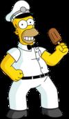 Ice Cream Man Homer.png