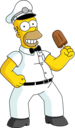 Ice Cream Man Homer.png