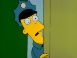 Police officer (Krusty Gets Busted 2).png