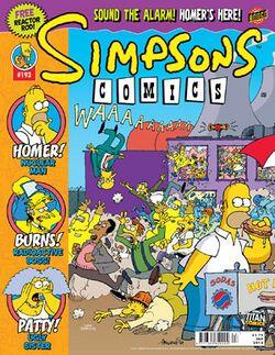 Simpsons Comics 193 UK.jpg