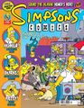 Simpsons Comics 193 UK.jpg