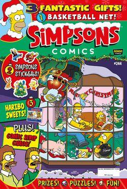 Simpsons Comics UK 244.jpg