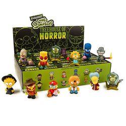 Simpsons Treehouse of Horror Blind Box Mini Figure Series.jpg