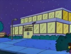 Springfield Robotics Laboratoryr.png