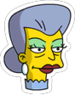 Tapped Out Belle Icon.png