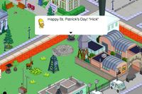 Tapped Out St. Patrick's Day dialogue.jpg