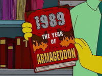 1989 The Year of Armageddon.png