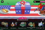 4th of July Mystery Box Screen 2019.png