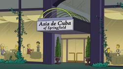 Asia de cuba.png