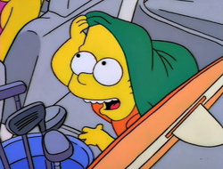Bart Hides from Skinner.png