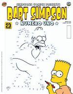 Bart Simpson 29 UK.jpg