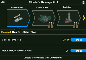 Cthulhu's Revenge Prizes.png