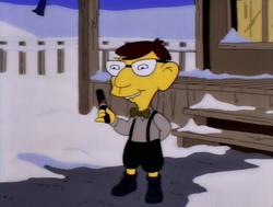 George Burns.png