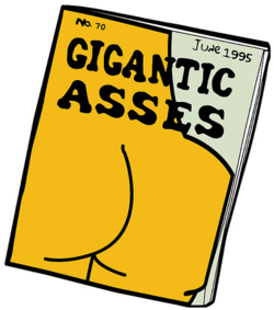 Gigantic Asses.png