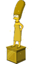 Golden Marge.png
