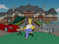 Homer millionaire.png