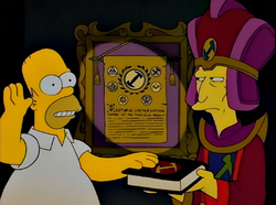Homer the Great.png
