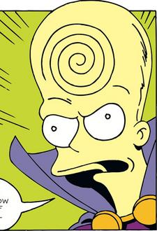 Hypnotic Head.png