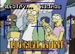 ISRobotScan-Humans.png