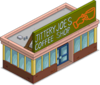 Jittery Joe's Coffee.png