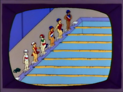 Los Angeles Summer Olympics.png