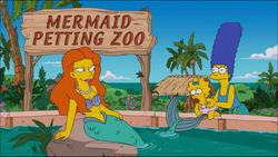 Mermaid Petting Zoo.png