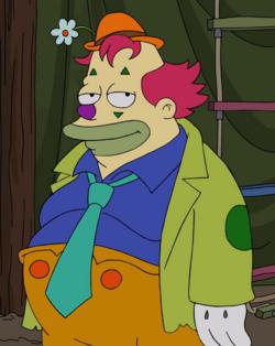 Mr. Boobsy.png