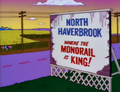 North Haverbrook.png