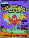 Radioactive Man Created, a Hero!.png
