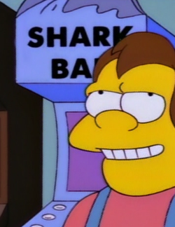 Shark Bait.png