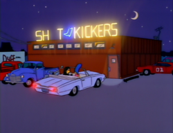 Shotkickers.png