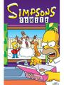 Simpsons Comics 179a (UK) poster.jpeg
