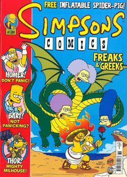 Simpsons Comics 189 UK.jpg