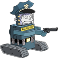 TSTO Ralph-O-Cop.png