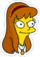 Tapped Out Allison Taylor Icon.png