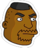 Tapped Out Boxing Drederick Tatum Icon.png